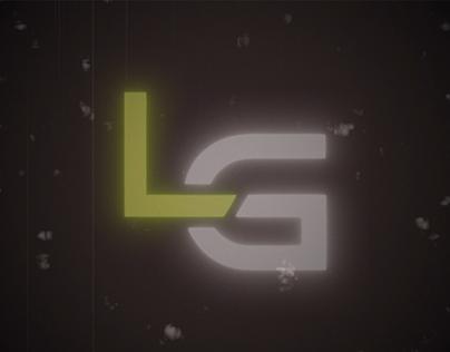 LITE ExitLag Advertisement