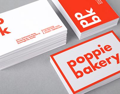 PopPie Bakery