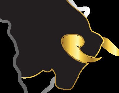 Sen Betail Logo