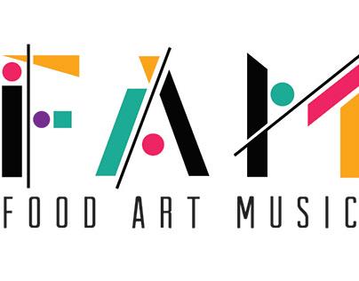 Food Art Music Festival