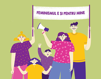 Gender Equality Festival 2019