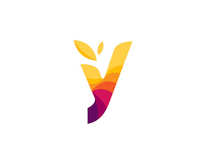 Yellow Tree - Design and Marketing Agency