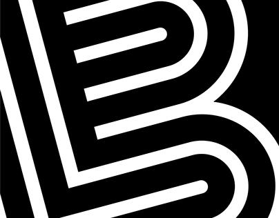 Lettrari&Benincá Arquitetos Associados | Brand Identity