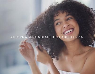 #Giornatamondialedellabellezza | BuyMe Cosmetics
