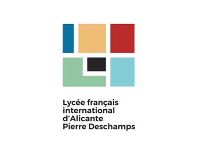Liceo Francés Alicante