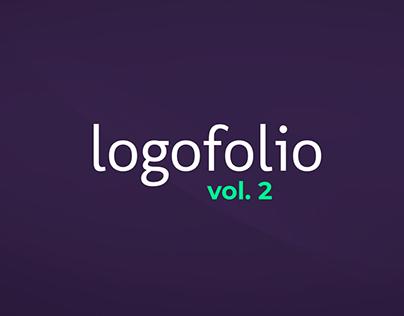 Logo collection - 2017/2018