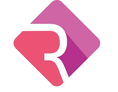 Ruler Logo