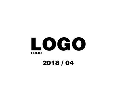 Logo 2018 / 04