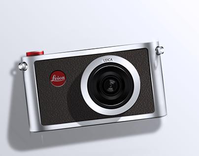 Brand:  Leica