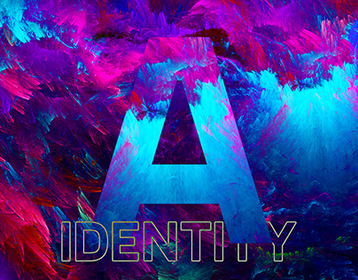 Asterica   Brand Identity   Emotion