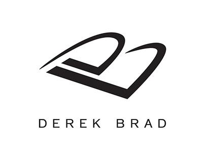 Derek Brad