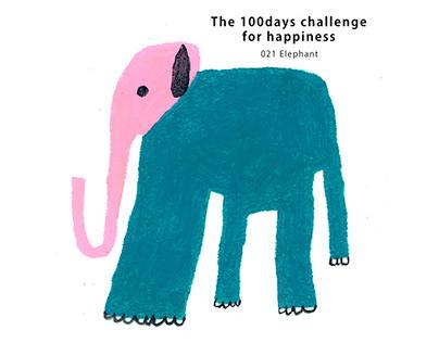 100days challenge- 3