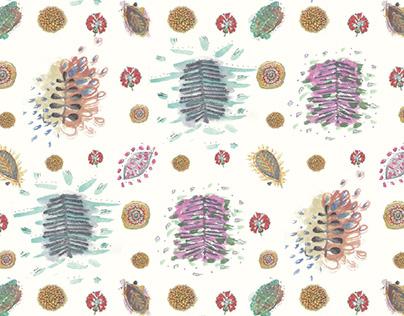 Diseño de patterns