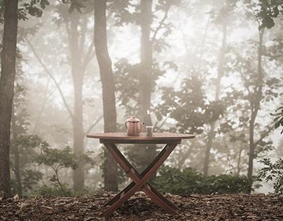 Manipulação de Imagem | Cafézinho