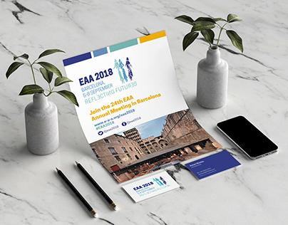 Conferences & events (compilation)