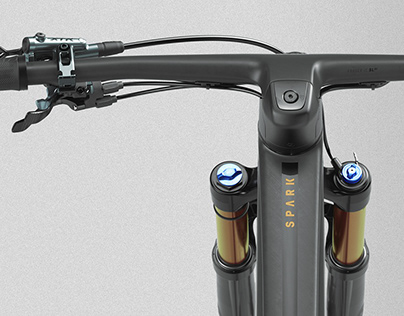 Scott Bike Graphics