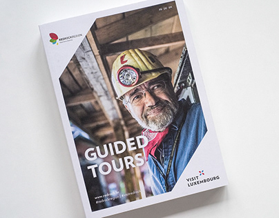 Red Rocks - Guided Tours