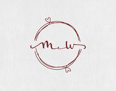 Mônica & Willian | Casamento
