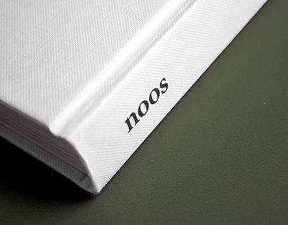 NOOS AW17 catalogue