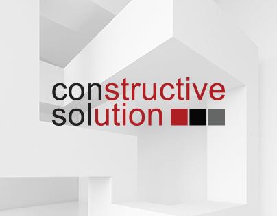 Constructive Solution
