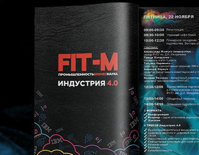 FIT-M 2019