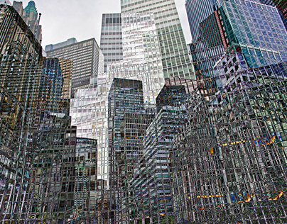 New York-2-