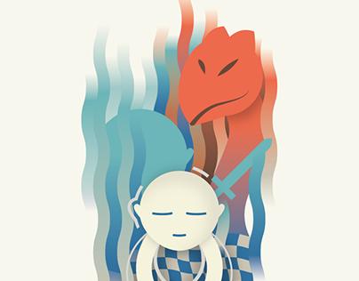 RMD - illustration
