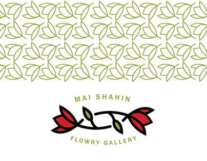 Flowry Gallery