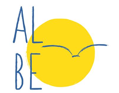 ALBE Edizioni   Logo