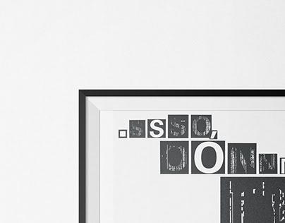 Wayfinding Design (Part 1)