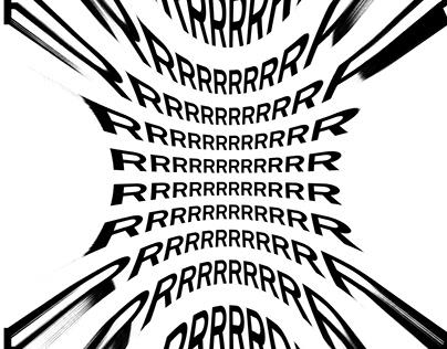 RRRRRadical