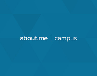 About.me Campus