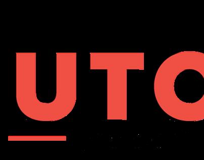 Utopia XD - Adobe Contest