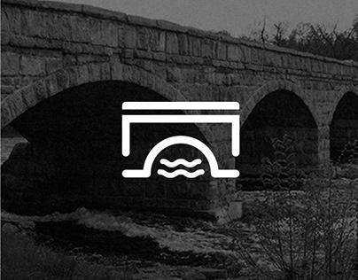 Ponte - Identidade Visual