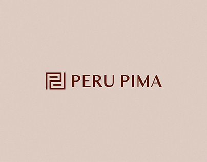 PERU PIMA