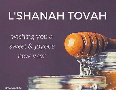 Interfaith Holiday Greetings