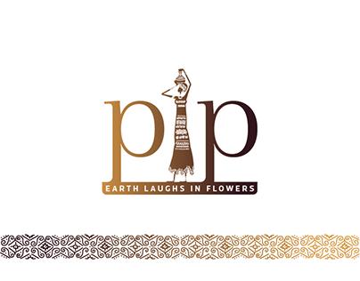 Pip Product Logo
