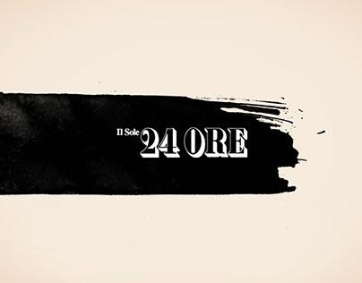 Il Sole 24 ORE - ATL
