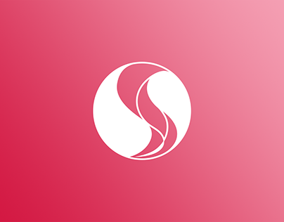 Branding - Soniclear