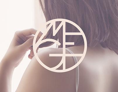 MEG - Branding