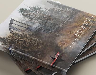 Portfolio - Selected works 2013-2018