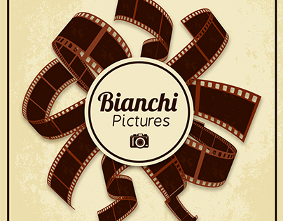 Bianchi Pictures