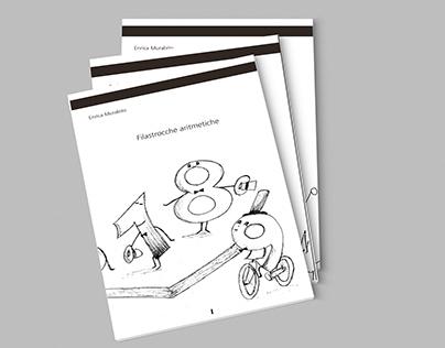 Collana editoriale - I vol  Numeri