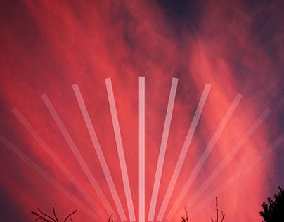 Carmel Skies