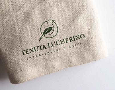 Tenuta Lucherino