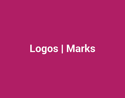 Logos | Marks