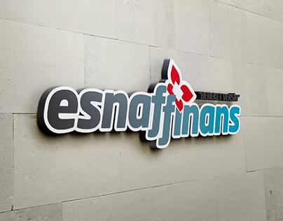 Esnaffinans