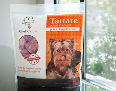 Chef Canin | Branding