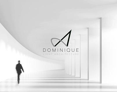 Dominique Ligth Architecture