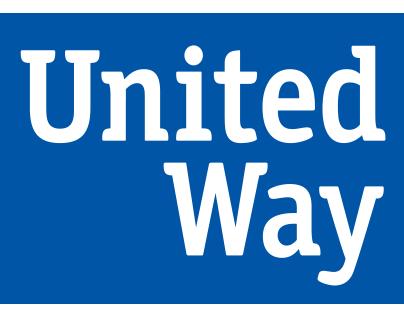 United Way of Washington County, Maryland